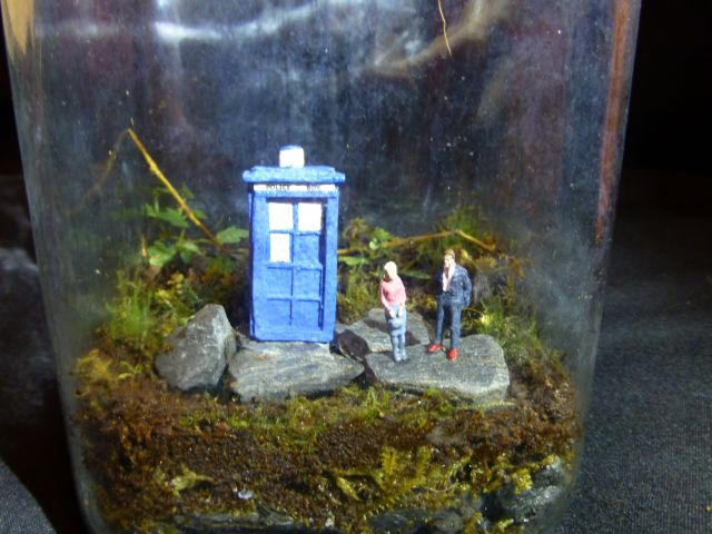 all hand